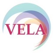 VELA Clinical Data Program