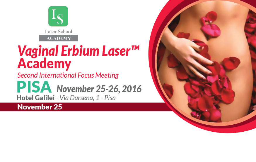 2nd-international-focus-meeting-vaginal-erbium-laser-academy